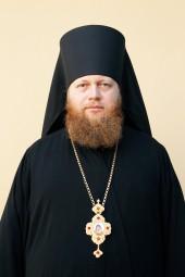 Епископ Воскресенский Савва: Есть у христиан самый надежный способ защиты