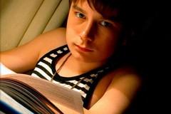 5 тем для обсуждений со школьниками – над страницами русской литературы