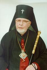 Архиепископ Амвросий (Щуров)