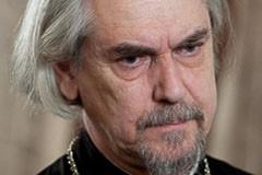 Протоиерей Владимир Вигилянский: Хам стоит у порога каждого дома