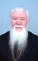 Протоиерей Сергий Гулько