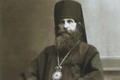 Священномученик Вениамин (Воскресенский): «Я борюсь с неверием»