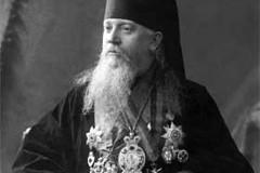 Священноисповедник митрополит Агафангел (Преображенский): вне партии и вне политики