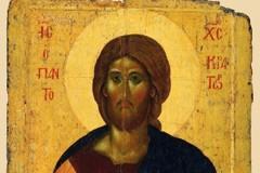 Иконы монастыря Пантократор