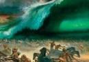 Военное искусство в книгах Священного Писания. Книги Бытие и Исход