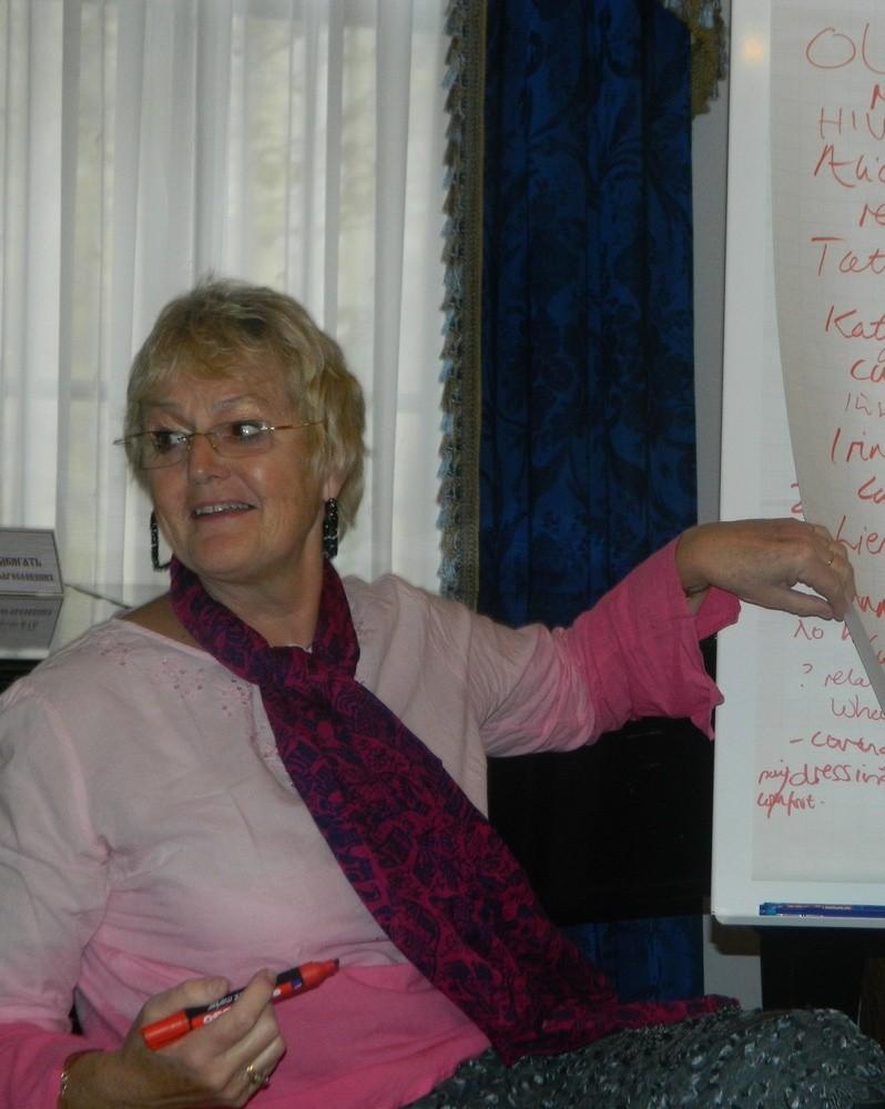 Голая Надя Дорофеева на фото)