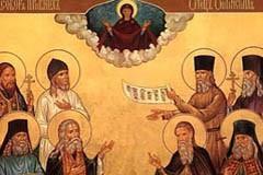 Нужно жить нелицемерно: поучения Оптинских Старцев