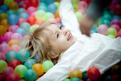 Что такое счастье? – мнение психолога (+ВИДЕО)
