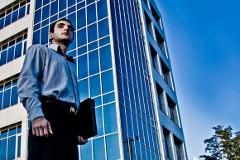 Можно ли вести бизнес по-христиански? – опрос экспертов