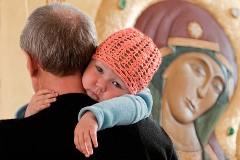 Церковь и общество в России глазами социолога, или воцерковленные, начинающие и нулевые (+ ФОТО)