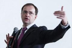15 вопросов министру культуры от православных журналистов