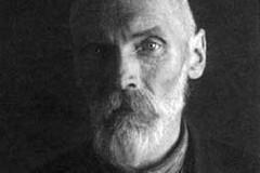 Священномученик Андрей Воскресенский: За жизнь в мире со всеми – к расстрелу