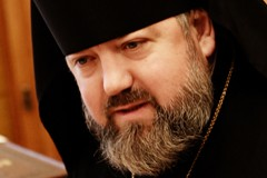 Епископ Благовещенский и Тындинский Лукиан: Главная сила — только в вере