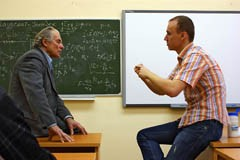 Протоиерей Кирилл Копейкин: Какую боль не объясняет физика