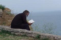 Схиархимандрит Авраам (Рейдман): Монашеское служение – это служение молитвой