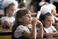 Новый закон об образовании: совершенствование или развал? (+Опрос экспертов)