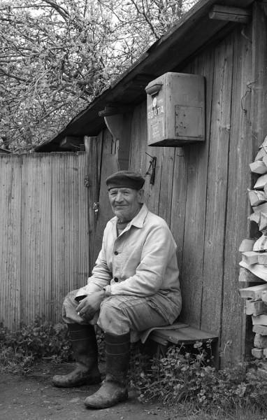Фото: Владимир Полонский, photosight.ru