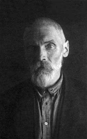 Протоиерей Андрей Воскресенский, тюрьма НКВД, 1937 год. pstbi.ru