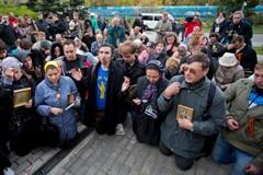 Православные активисты — новые духовные лидеры? (Комментарии священников)
