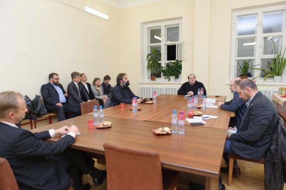2012 год в истории православной России: что это было и что будет дальше? (15)
