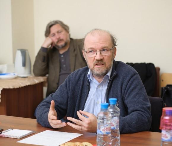 2012 год в истории православной России: что это было и что будет дальше? (14)