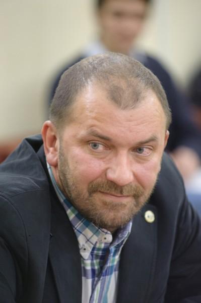 2012 год в истории православной России: что это было и что будет дальше? (13)