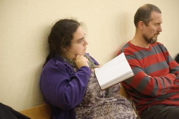 2012 год в истории православной России: что это было и что будет дальше? (9)