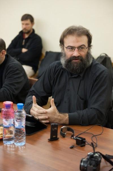 2012 год в истории православной России: что это было и что будет дальше? (6)