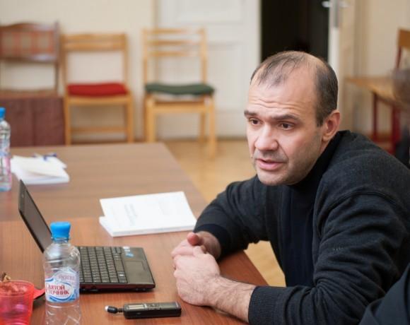 2012 год в истории православной России: что это было и что будет дальше? (5)