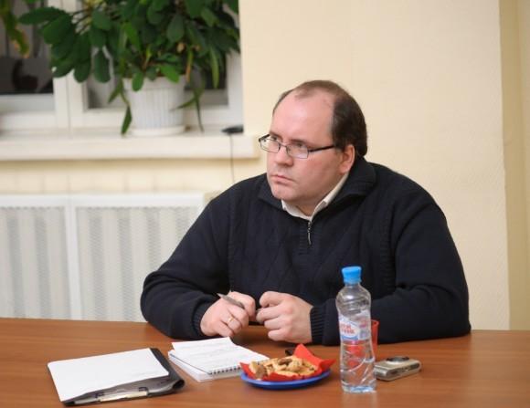2012 год в истории православной России: что это было и что будет дальше? (3)