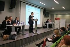 Бизнес – только деньги? – репортаж с форума «Бизнес-репутация» +ФОТО