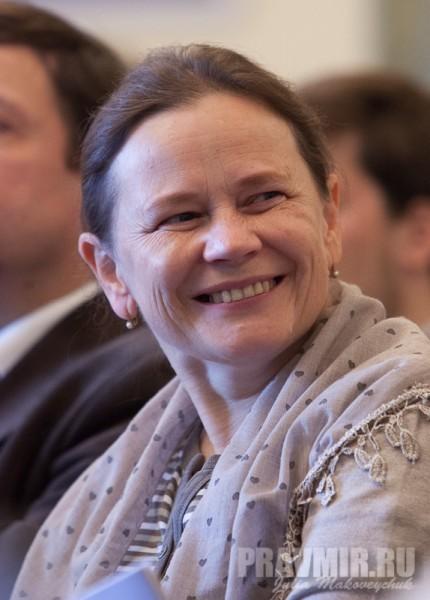 Екатерина Шеко