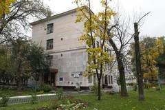 Отель вместо детской больницы (+ФОТО)