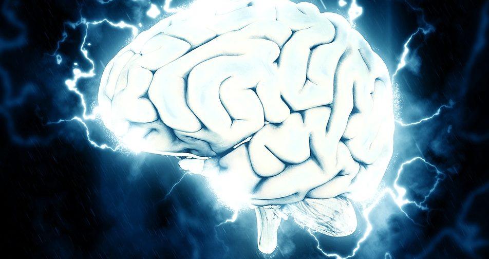 Рак мозга: симптомы, первые признаки