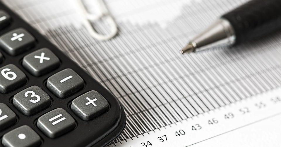 Налоговые льготы для частных лиц
