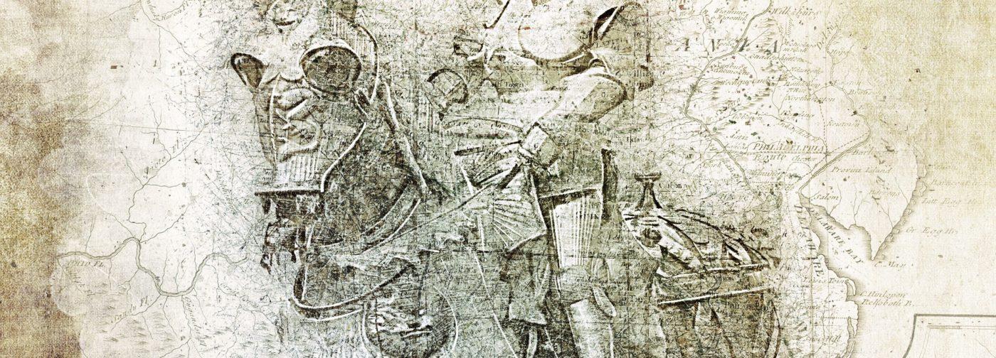 Крестовые походы: причины, история и последствия