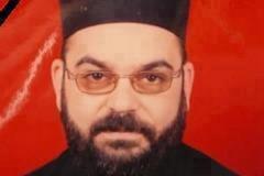 Убитый в Сирии священник Фади Джамиль Хаддад – человек Божий, которому доверяли все