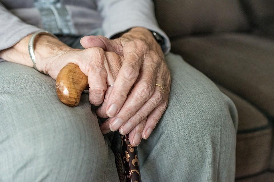 как оформить гьготы пенсионерам
