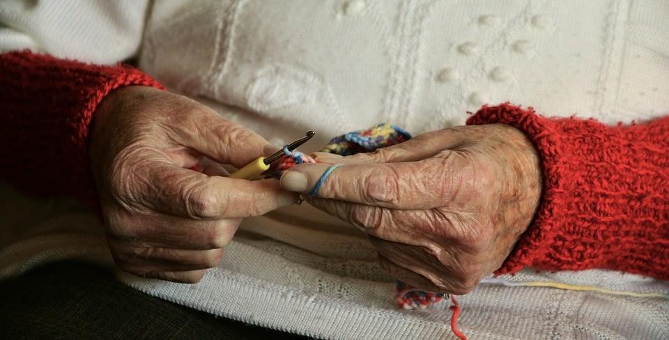 какие бывают льготы пенсионерам