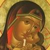 Церковь отмечает праздник Корсунской иконы Божией Матери