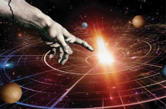 Великие физики о вере и Боге