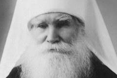 Священноисповедник Николай (Могилевский): Идти наперекор воле Божией недостойно христианина