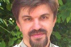 Священник Алексий Плужников: Если священник приветствует побивание камнями, то в Москве не осталось и 10 праведников?