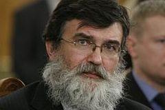 Слово года Дмитрия Сладкова: Κρίσις (суд)