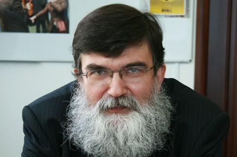Фото: www.foma.ru