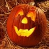Около 9% россиян собираются праздновать Хеллоуин