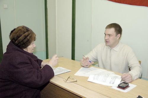 хорошая юридическая консультация в москве