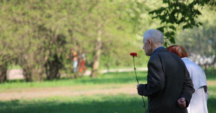 Льготы пенсионерам в 2019 году: какие положены, где и как оформить || Как узнать какие льготы мне положены