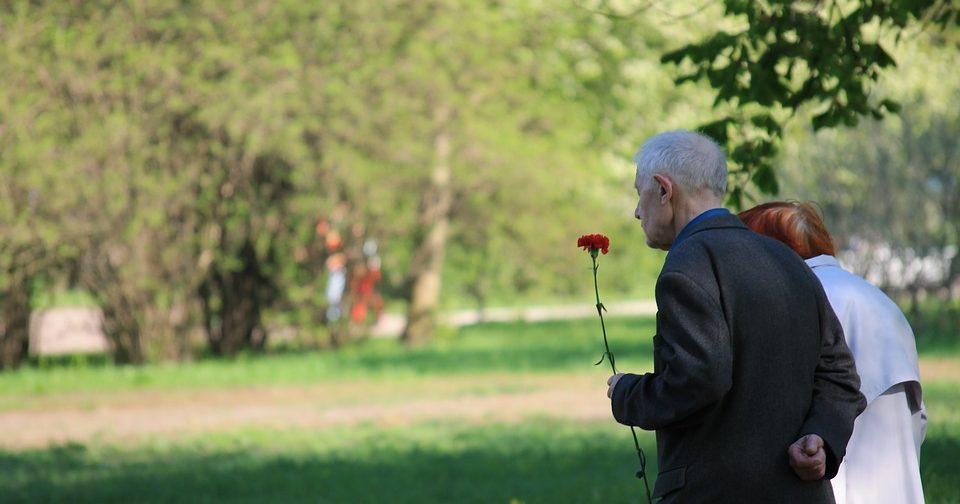 Льготы пенсионерам: чем государство помогает нам на пенсии?