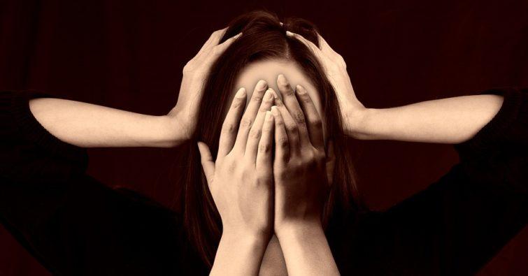 Сильные и частые головные боли, как избавиться и лечить. Что делать если болит голова